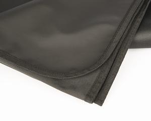 Exxxtreme Sheets Blanket