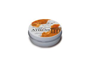Petits JouJoux Massage Candle Athens