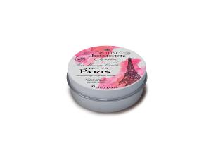 Petits JouJoux Massage Candle Orient