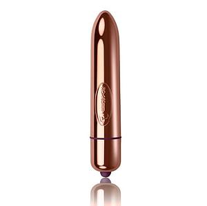 RO-160mm Rose Gold