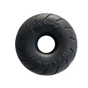 Cruiser Ring 2.5in SilaSkin Black