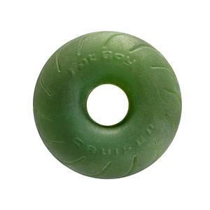 Cruiser Ring 2.5in SilaSkin Green