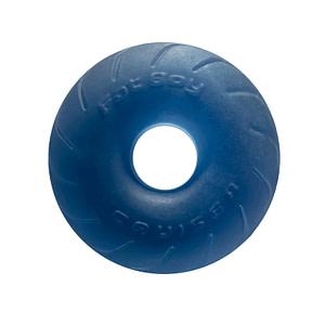Cruiser Ring 2.5in SilaSkin Blue