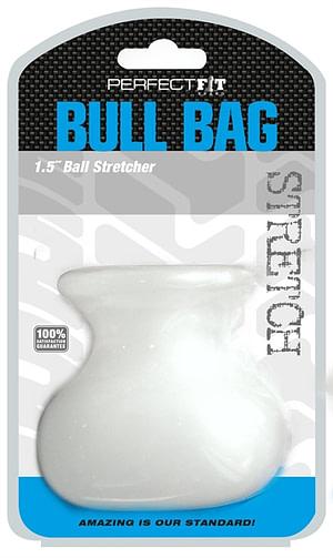 Bull Bag Ball Stretcher 1.5in