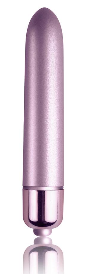RO-90 Touch of Velvet Soft Lilac