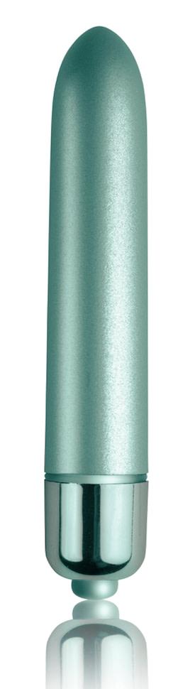 RO-90 Touch of Velvet Aqua Lily