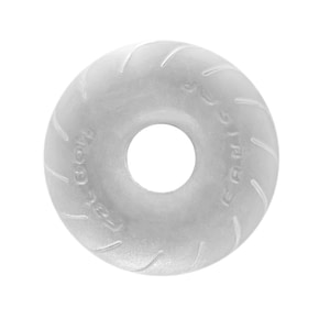 Cruiser Ring 2.5in SilaSkin Clear