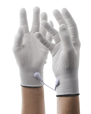 Awaken Electro Stimulation Gloves